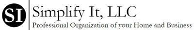 Simplify It, LLC